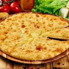 Виды осетинских пирогов