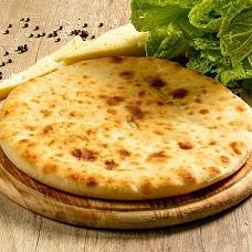 Почему осетинские пироги так популярны в России